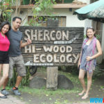 2016-12-15-wowbatangas-and-batangas-house-christmas-party-at-shercon-ecology-park-169