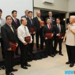 2017-01-27 Batangas Development Summit 2017 10