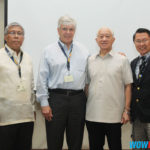2017-01-27 Batangas Development Summit 2017 11