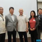 2017-01-27 Batangas Development Summit 2017 12