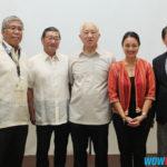 2017-01-27 Batangas Development Summit 2017 13