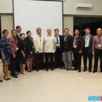 2017-01-27 Batangas Development Summit 2017 14