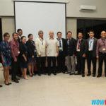 2017-01-27 Batangas Development Summit 2017 15
