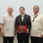2017-01-27 Batangas Development Summit 2017 3