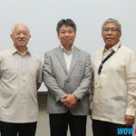 2017-01-27 Batangas Development Summit 2017 5