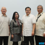 2017-01-27 Batangas Development Summit 2017 6