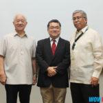 2017-01-27 Batangas Development Summit 2017 7