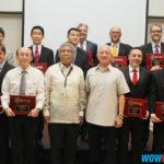 2017-01-27 Batangas Development Summit 2017 9