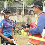 2017-01-29 Batangas Earth and Wind Festival Season 4 102