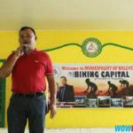 2017-01-29 Batangas Earth and Wind Festival Season 4 11