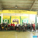 2017-01-29 Batangas Earth and Wind Festival Season 4 14
