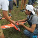 2017-01-29 Batangas Earth and Wind Festival Season 4 19