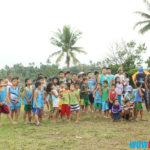2017-01-29 Batangas Earth and Wind Festival Season 4 21
