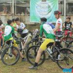 2017-01-29 Batangas Earth and Wind Festival Season 4 23