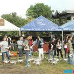 2017-01-29 Batangas Earth and Wind Festival Season 4 24