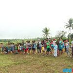 2017-01-29 Batangas Earth and Wind Festival Season 4 25