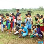 2017-01-29 Batangas Earth and Wind Festival Season 4 26