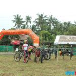 2017-01-29 Batangas Earth and Wind Festival Season 4 3