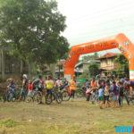 2017-01-29 Batangas Earth and Wind Festival Season 4 33