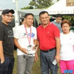 2017-01-29 Batangas Earth and Wind Festival Season 4 34