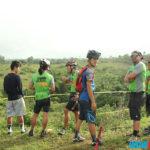 2017-01-29 Batangas Earth and Wind Festival Season 4 35