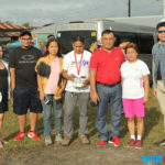 2017-01-29 Batangas Earth and Wind Festival Season 4 36