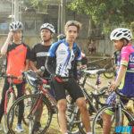 2017-01-29 Batangas Earth and Wind Festival Season 4 37