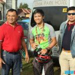 2017-01-29 Batangas Earth and Wind Festival Season 4 39