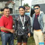 2017-01-29 Batangas Earth and Wind Festival Season 4 42