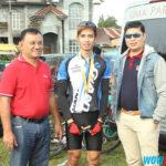 2017-01-29 Batangas Earth and Wind Festival Season 4 43