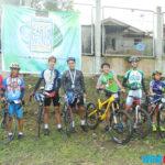 2017-01-29 Batangas Earth and Wind Festival Season 4 45