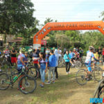 2017-01-29 Batangas Earth and Wind Festival Season 4 46