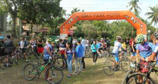 Batangas Earth and Wind Festival Season 4