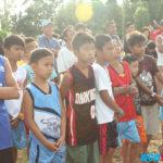 2017-01-29 Batangas Earth and Wind Festival Season 4 48