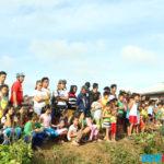 2017-01-29 Batangas Earth and Wind Festival Season 4 49