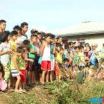 2017-01-29 Batangas Earth and Wind Festival Season 4 50