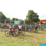 2017-01-29 Batangas Earth and Wind Festival Season 4 54