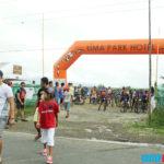 2017-01-29 Batangas Earth and Wind Festival Season 4 56