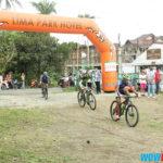2017-01-29 Batangas Earth and Wind Festival Season 4 59