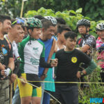 2017-01-29 Batangas Earth and Wind Festival Season 4 65
