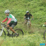 2017-01-29 Batangas Earth and Wind Festival Season 4 68