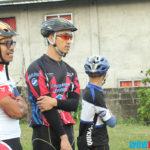2017-01-29 Batangas Earth and Wind Festival Season 4 7