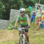 2017-01-29 Batangas Earth and Wind Festival Season 4 70