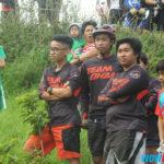 2017-01-29 Batangas Earth and Wind Festival Season 4 73