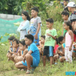 2017-01-29 Batangas Earth and Wind Festival Season 4 75