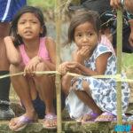 2017-01-29 Batangas Earth and Wind Festival Season 4 77