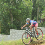 2017-01-29 Batangas Earth and Wind Festival Season 4 78