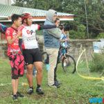 2017-01-29 Batangas Earth and Wind Festival Season 4 8
