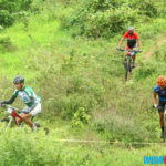2017-01-29 Batangas Earth and Wind Festival Season 4 87