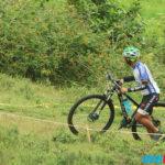 2017-01-29 Batangas Earth and Wind Festival Season 4 91